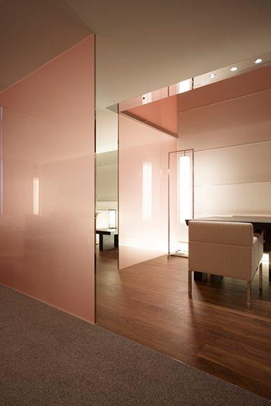 modern-interiors-tokyo-crsty