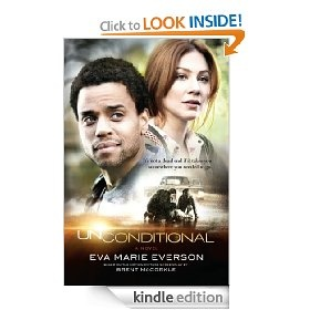 Samantha Crawford, an acclaimed storybook artist, seemingly had it all until losing the love she cherished most. Now fighting despair, she is obsessed with tracking down the murderer of her husband. With no leads and no hope, Sam prepares to take her life until providence intervenes and she is reunited with her childhood friend, Joe Bradford........