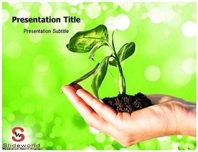 14 best Nature PowerPoint Presentation images on Pinterest Ppt - nature powerpoint template