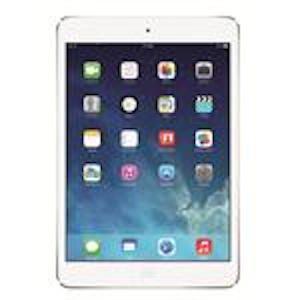 Apple iPad Mini Retina 16GB - 849 TL #doğumgünühediyeleri