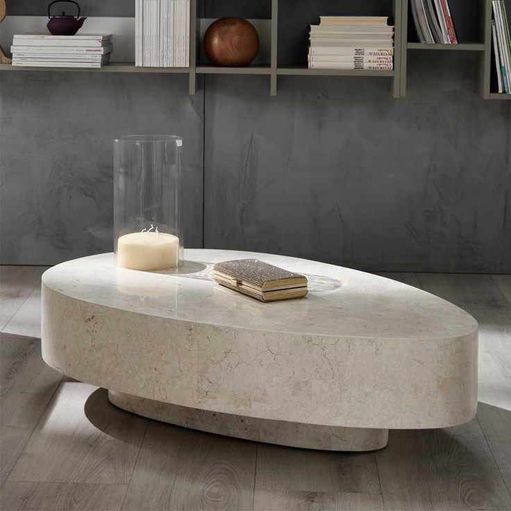 Wohnzimmer-creme-grun-92. 852 best wohnzimmer ideen images on ...