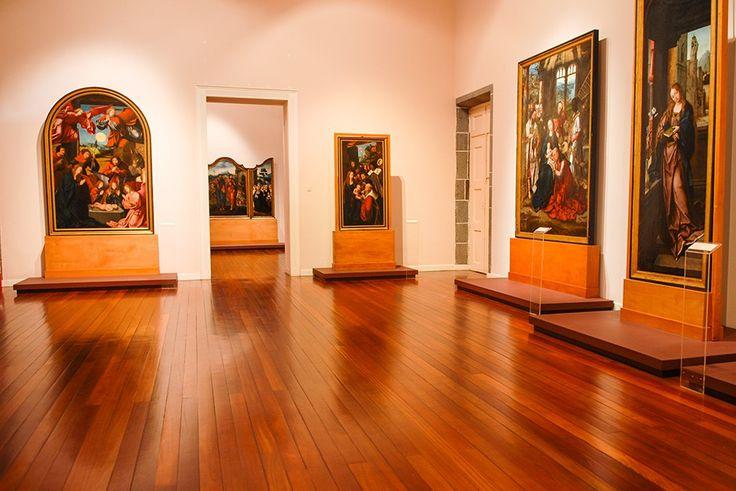 museu-de-arte-sacra-madeira-helloguide.jpg (944×630)