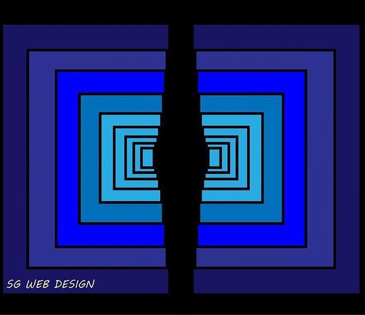 #graphic #grafik #grafiktasarım #webtasarım #webdesign #design  #art #cool #web #webdesign #design #html #css #html5 #css3 #sgwebdesign #color #websitedesign #webdeveloper @sgwebdesign #pictures #mobil #responsive #mobildesign #javascript #instagram #istagrammood #js #ajax #jquery #like #follow