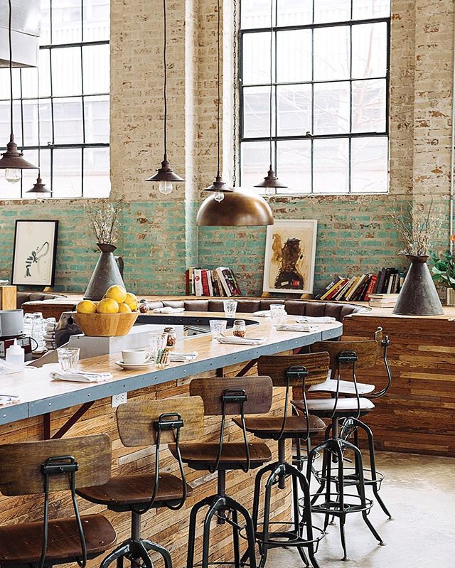 23 best London ~ Cafes \ coffee shops images on Pinterest London - new blueprint coffee watson