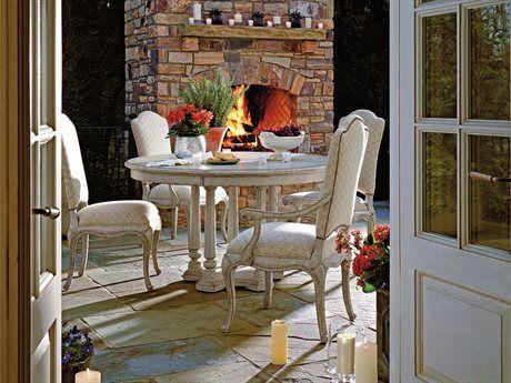 48 best stanley furniture images on pinterest