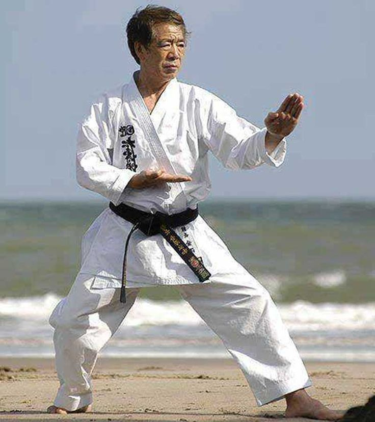 https://www.google.com.ar/search?q=kanazawa sensei