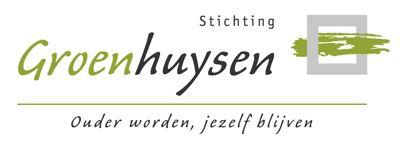 Op 4 dagcentra van Stichting Groenhuysen heb ik een lezing gegeven over reuma.