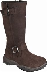 I really love these boots! @baffinworldwide