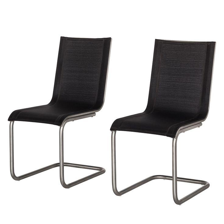 Gartenstühle  Die besten 25+ Gartenstuhl metall Ideen auf Pinterest ...