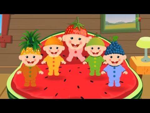 Bob treno Johny Johny Sì papà | vivaio rima | 3D Kids Song | Preschool Poem | Johny Johny Yes Pappa - YouTube