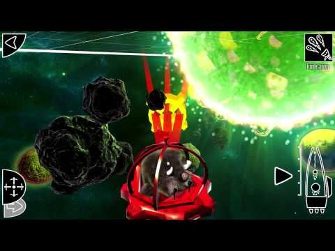 Mammoth Gravity Battles, the most hard-core artillery game ever - Binary Option Evolution