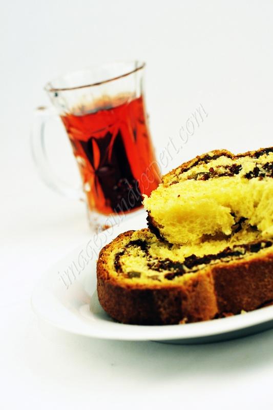 cozonac si vin, cake and wine, Kuchen und Wein, gâteau et du vin
