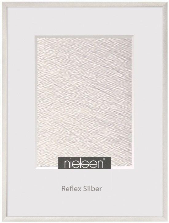 Bilderrahmen Nielsen C2