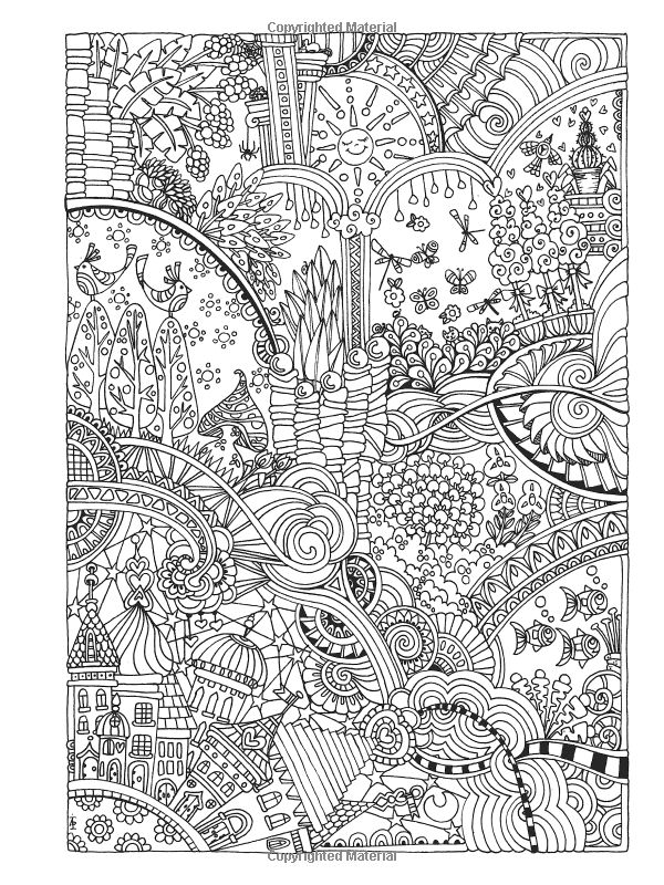 fliss coloring pages - photo#11