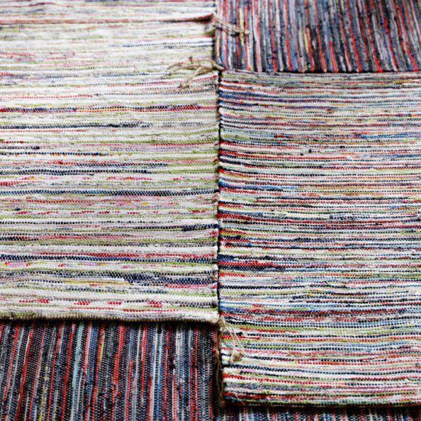 17 meilleures images propos de tapis rugs sur pinterest pastel chaise ut rus et memphis. Black Bedroom Furniture Sets. Home Design Ideas