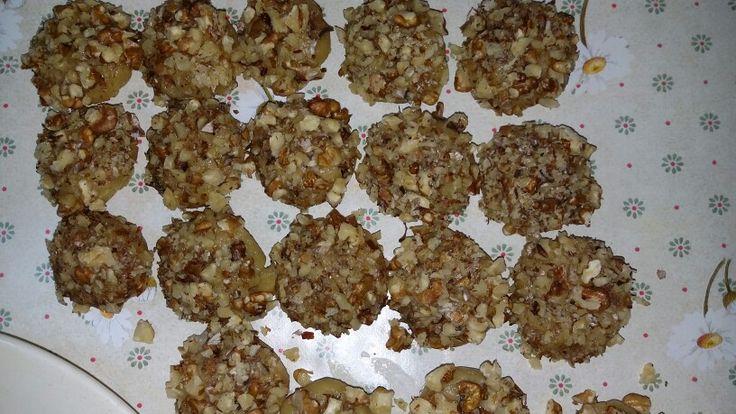 Prăjiturele
