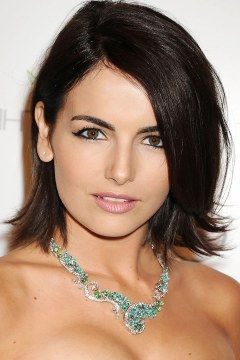 to mid length haircuts 1000 ideas about medium thin hair on thin 2123