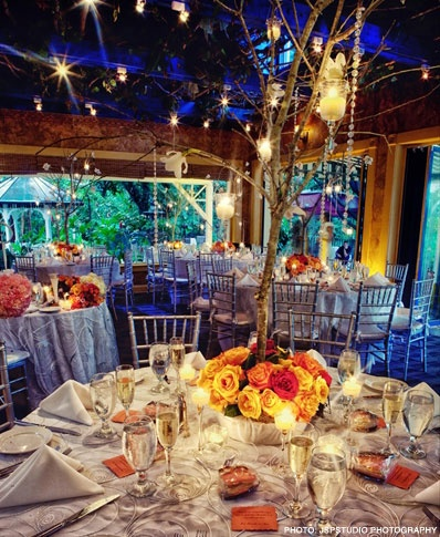 97 best venue images on Pinterest South florida Wedding stuff