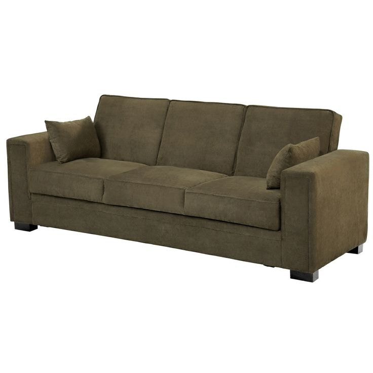 Best Sofa Deals: 13 Best Images About Furniture On Pinterest