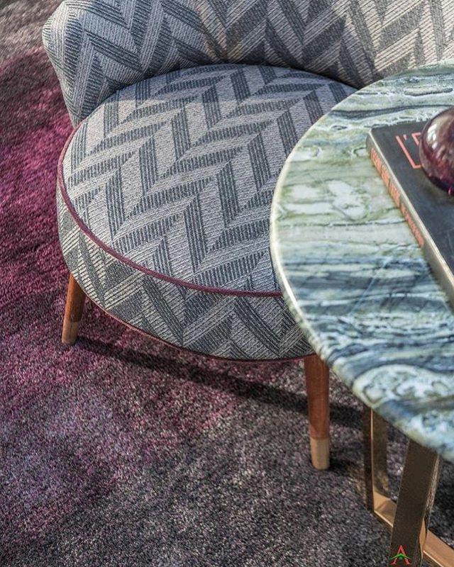 Destiny Fabric Curtain Sofa Upholstery Cushion Drapery Interior Supplierfabric Desaininterior Proyekrumah Jakart Interior Upholstery Cushions