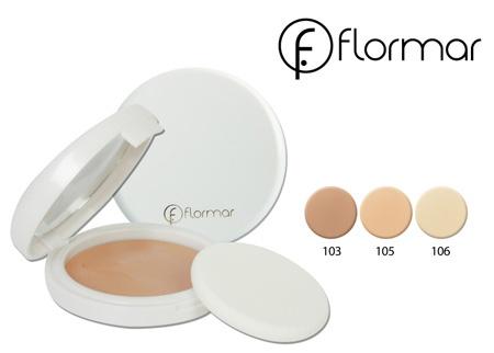 Flormar Pata Krem 15,90 TL