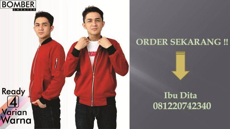 0812-2074-2340   jaket hoodie one piece , jaket hoodie online shop, jaket hoodie one ok rock, jaket hoodie old navy, jaket original kaskus