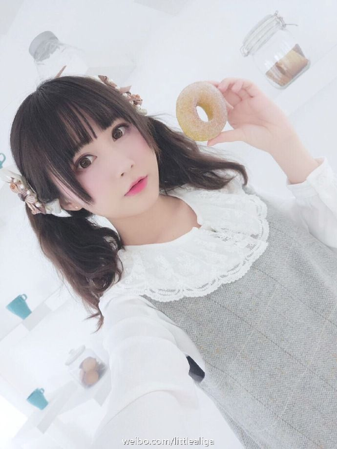 anime girl hair styles 1725 best twintail ツインテール images on kawaii 3610 | fe45a139f43e3dbe3610e8c3b5c14e58 ulzzang cosplay