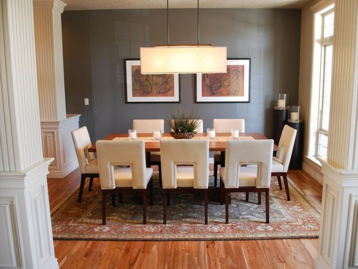 25 Best Brown Accent Wall Ideas On Pinterest Painted