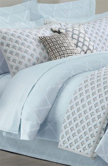 535 Best Images About Bedding Amp Comforter Sets On