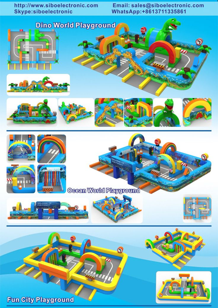Big news: IAAPA Extractions Exp In Orlando,Florida,USA.(14-18 November 2016).Our Booth No.:#5488.Welcome to visit.Look at pics below: various type inflatable animal rides fence at Sibo,more details welcome to contact us . Tel:+86 13711335861 (Amy Liu)