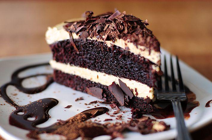 Image result for best cake