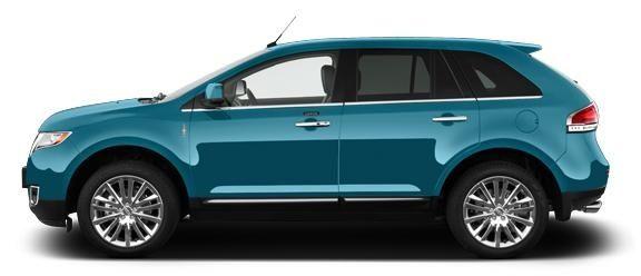 Cool Lincoln 2017: My Dream SUV..Lincoln MKX... Check more at http://24cars.top/2017/lincoln-2017-my-dream-suv-lincoln-mkx/