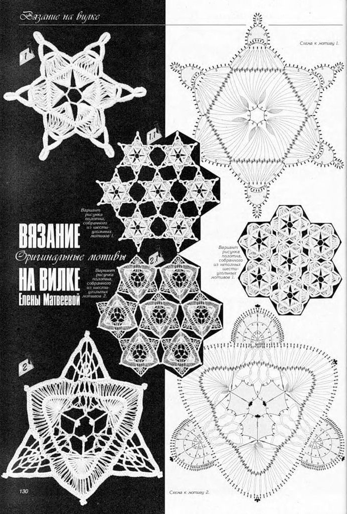 название | Graficos crochet | Pinterest