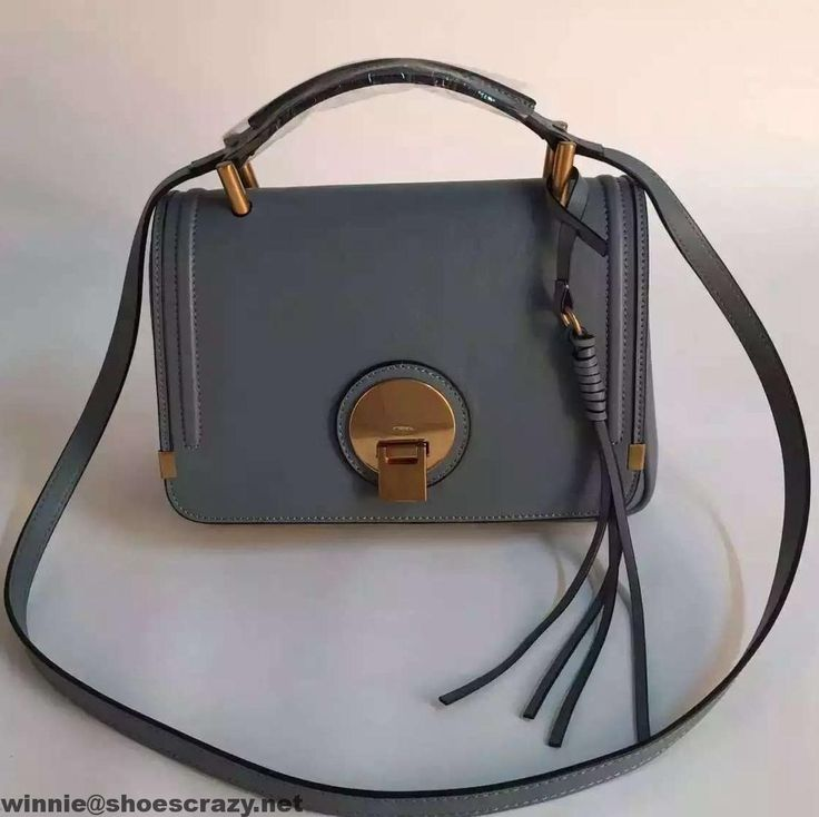 red chloe handbag - Chloe on Pinterest | Chloe, Camera Bags and Paraty