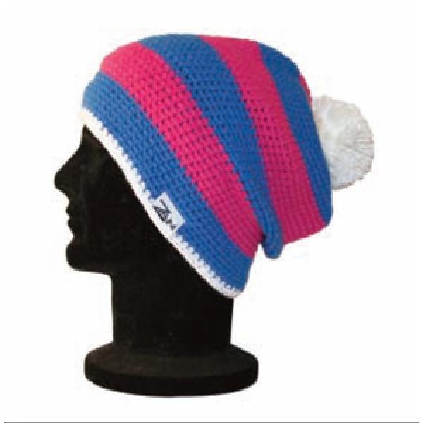 Zaini hats- knitted beanie hats from Zaini.com.. maybe my next colours :-)