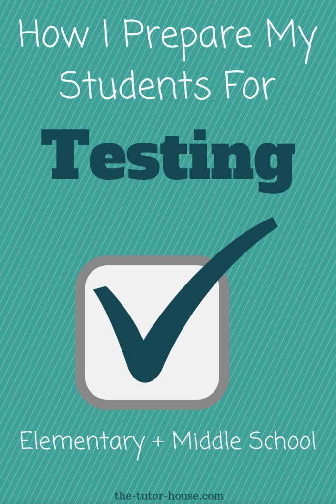 56 best Classroom ACT Aspire Test images on Pinterest | School ...