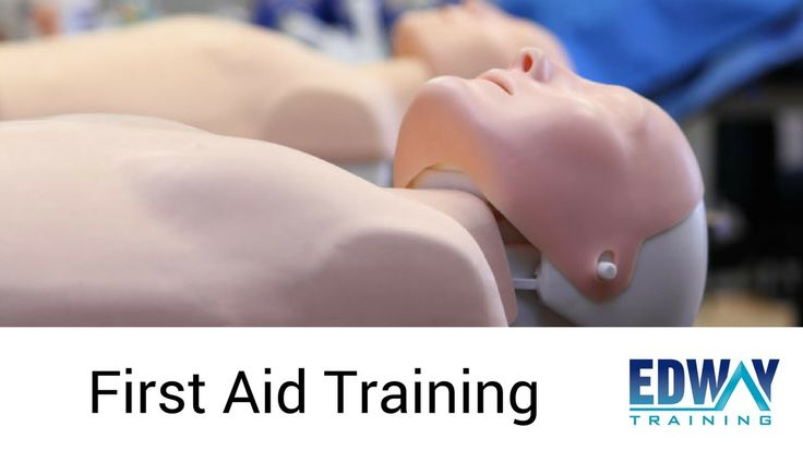 First Aid Training may one day help you to save a life.  #edway #edwaytraining #edwaymelbourne #firstaid #firstaidtraining #onlinetraining #onlinecourse #firstaidonline #firstaidonlinecourse #firstaidonlinetraining #CPR #performCPR #melbournecourse #melbournecourses #melbournetrainingcourse #training #trainingcourse #trainingcourses #childcareprofessionals #firsttimeparents #familymembers #edwaychildcare #edwayfirstaid
