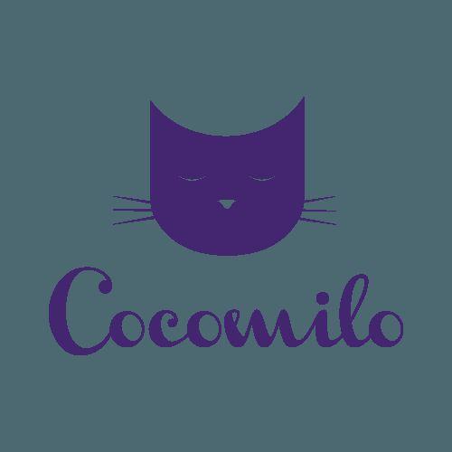Cocomilo
