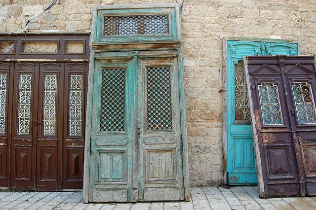 Old Farmhouse Doors | Recent Photos The Commons Getty Collection Galleries World Map App ...