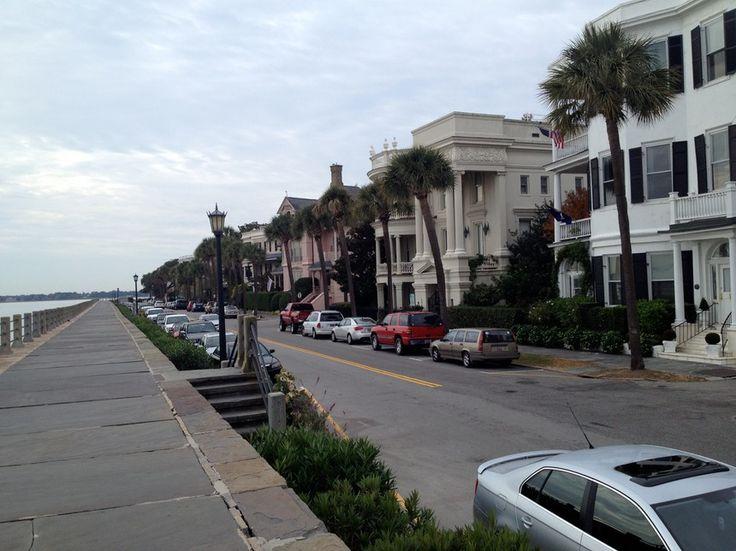 Best 25 Cruises From Charleston Ideas On Pinterest  Charleston Things To Do