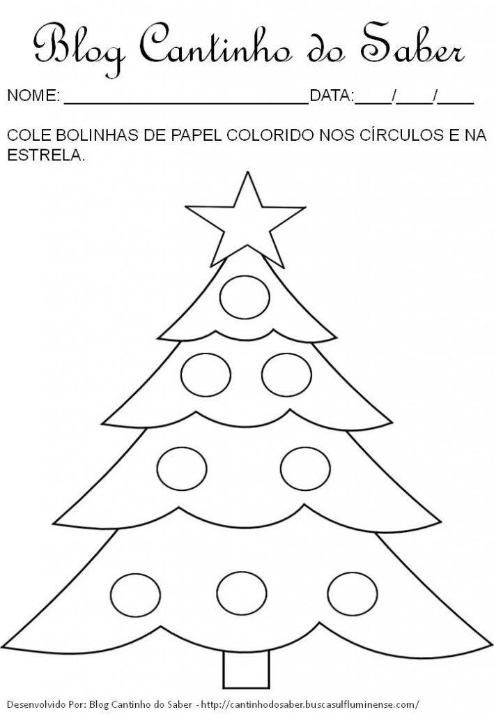 68 besten Desenhos Bilder auf Pinterest | Weihnachtsideen, Basteln ...