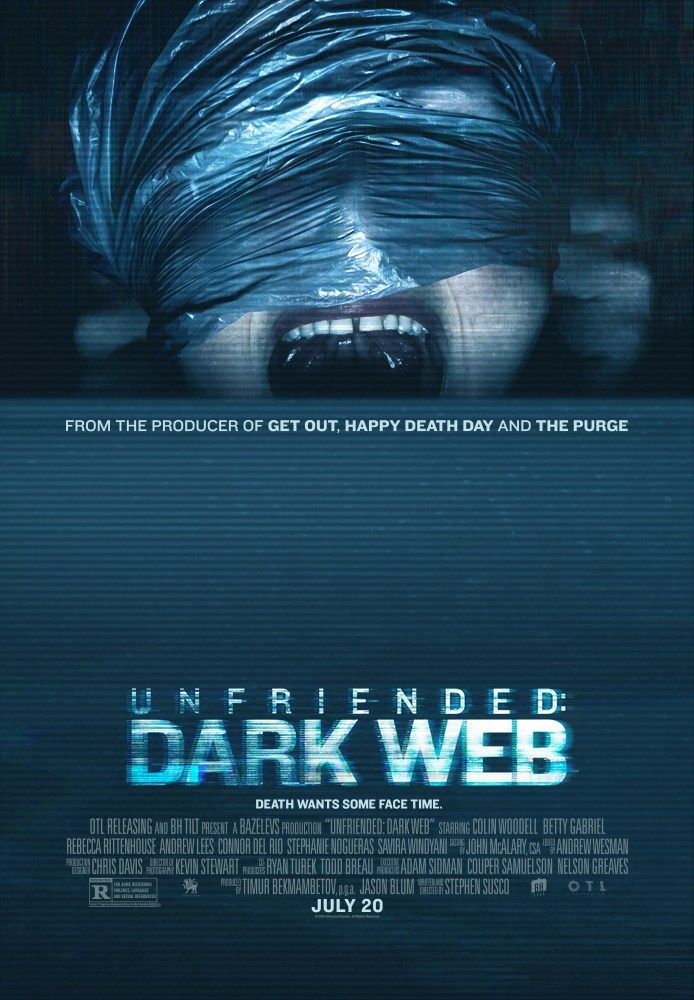 Post Unico Filmes 1080p E Filmes De Terror