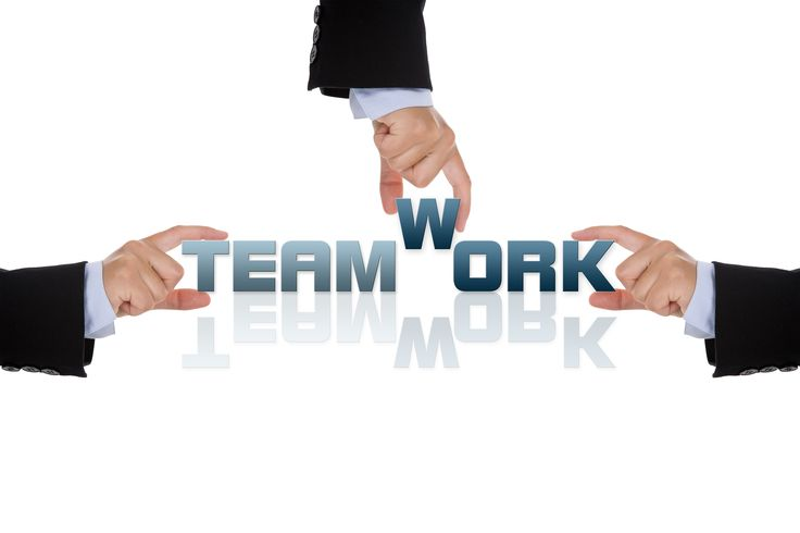 Group structure essentially refers to various tasks upheld by sports teams, business, religious groups, youth groups, colleges and also non-governmental organizations for the sole function of enhancing or enhancing group performance. It is a task style approach that looks for to offer as an example employees as participants within interdependent teams and also not specific workers.