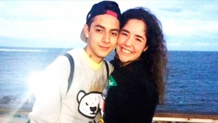 Terminó con su novio y lo bloqueó, después se enteró de que murió en el terremoto. Pero lo lamentable fue que…