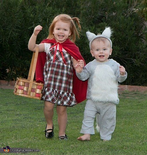 17 best images about halloween on pinterest infant