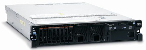 IBM 7915E7G Lenovo System x3650 M4