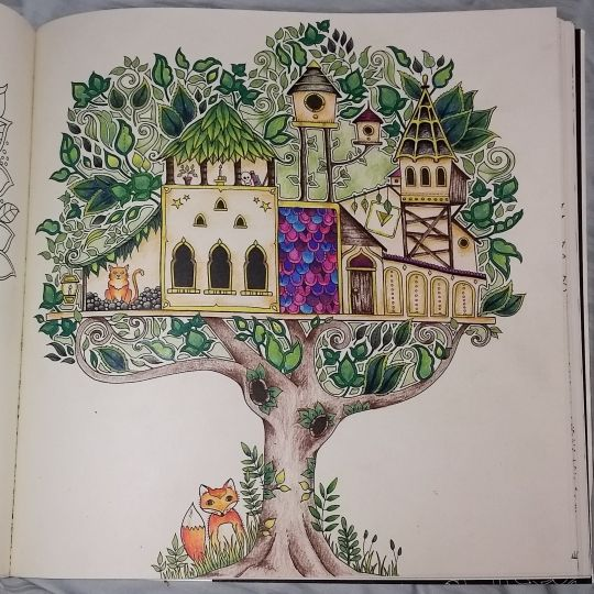 17 Best Images About Coloring Books On Pinterest