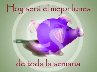 Feliz lunes! http://www.jamonibericosalamanca.es/es/
