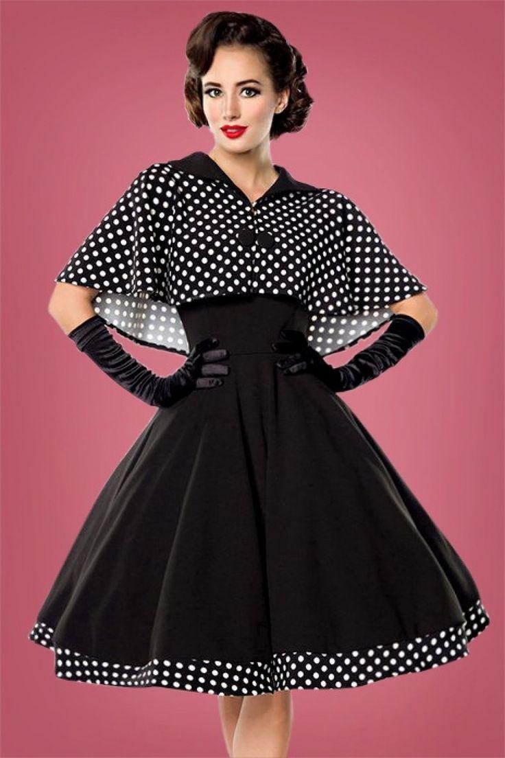 vintage style dresses 30s 40s 50s and 60s. Black Bedroom Furniture Sets. Home Design Ideas
