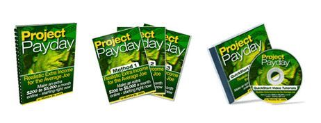 project payday http://ragstoniches.com/does-project-payday-work  #internetmarketing